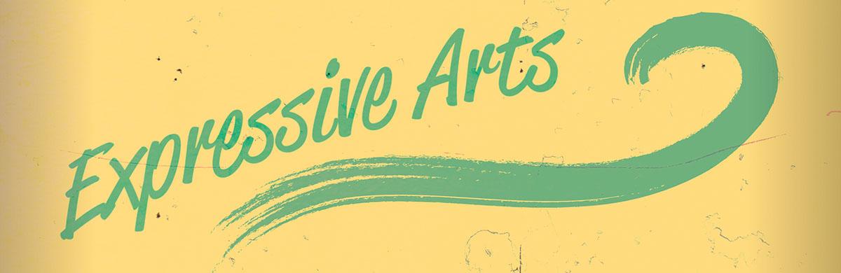 Expressive Arts
